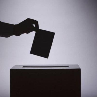 Πρόταση για δημοψήφισμα στο Βελβεντό  «ΝΑΙ Η ΟΧΙ ΣΤΙΣ ΑΝΑΜΟΓΕΝΝΗΤΡΙΕΣ ΣΤΑ ΠΙΕΡΙΑ;».  Γιατί δημοψήφισμα; Και γιατί τώρα; (Γράφει ο Tσιουκάνης Γ.)
