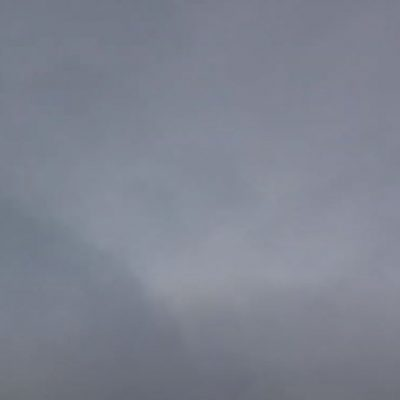 kozan.gr: Το kozan.gr εντόπισε και σας παρουσιάζει βίντεο με τα μαχητικά αεροσκάφη που πέρασαν το πρωί της Δευτέρας 11/10, γύρω στις 10, πάνω από την πόλη της Κοζάνης κάνοντας, με αρκετό θόρυβο, έντονη την παρουσία τους (Bίντεο)