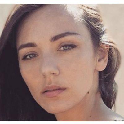"""Η Κοζανίτισσα Δήμητρα Βήττα μιλά, στο NEWS 24/7, για τη νέα παράστασή της """"Κουκλόσπιτο- Μέρος 2ο"""", το #MeToo και τα κακώς κείμενα της εποχής μας"""