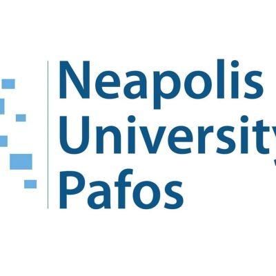 Κέντρο Δια Βίου Μάθησης ΕΚΕΔΙΜ ΘΕΟΧΑΡΟΠΟΥΛΟΣ: Μεταπτυχιακό Εξ Αποστάσεως από το Πανεπιστήμιο Νεάπολις Πάφου